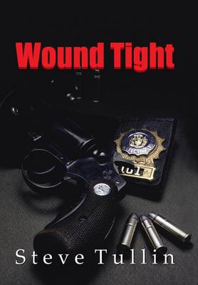 Wound Tight (Hardback)