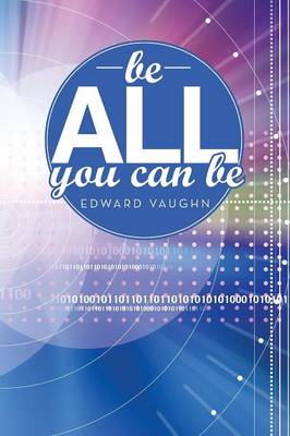 Be All You Can Be (Paperback)