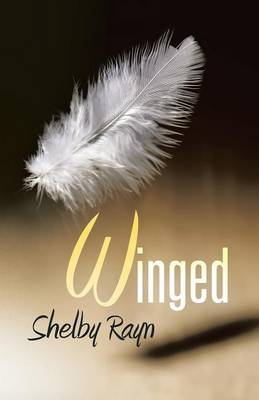 Winged (Paperback)