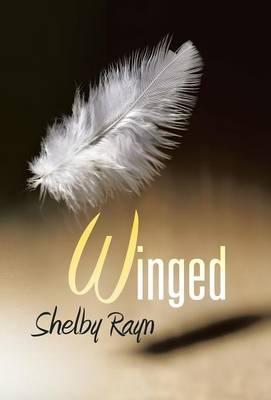 Winged (Hardback)