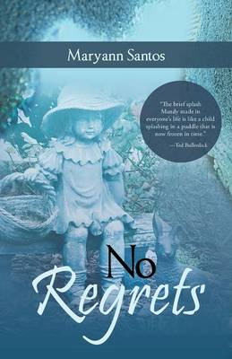 No Regrets (Paperback)