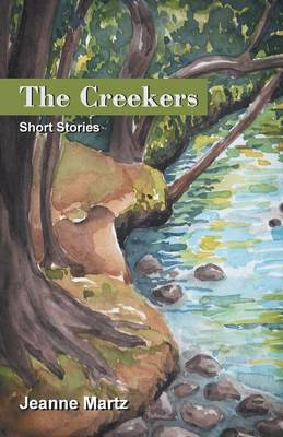 The Creekers: Short Stories (Paperback)