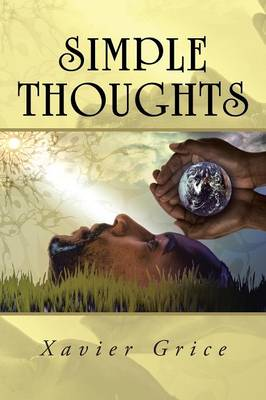 Simple Thoughts (Paperback)