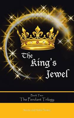 The King's Jewel (Paperback)
