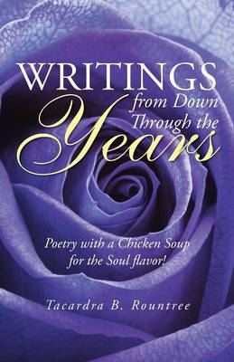 Writings from Down Through the Years (Paperback)