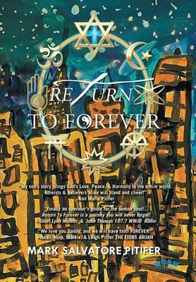Return to Forever (Hardback)