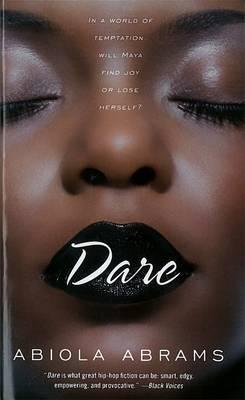 Dare (Paperback)