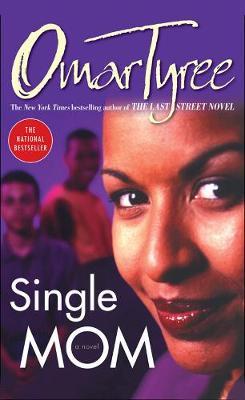 Single Mom (Paperback)