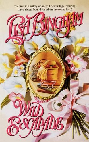 Wild Escapade (Paperback)