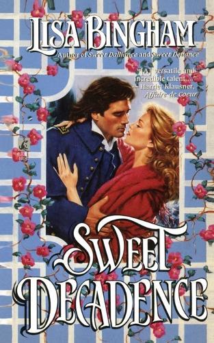 Sweet Decadence (Paperback)
