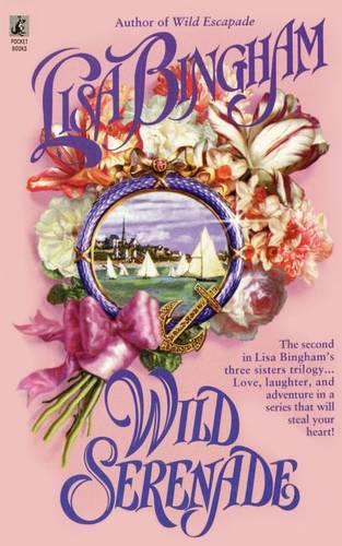 Wild Serenade (Paperback)