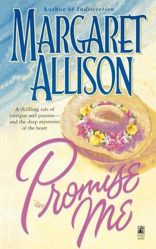 Promise Me (Paperback)