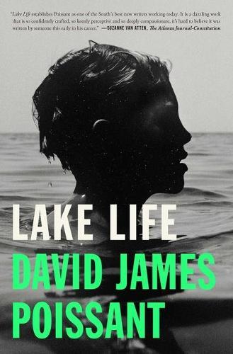 Lake Life: A Novel (Paperback)
