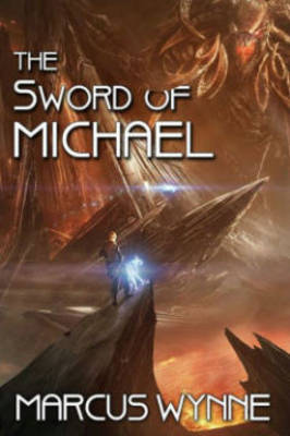The Sword of Michael (Paperback)