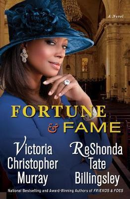 Fortune & Fame (Paperback)