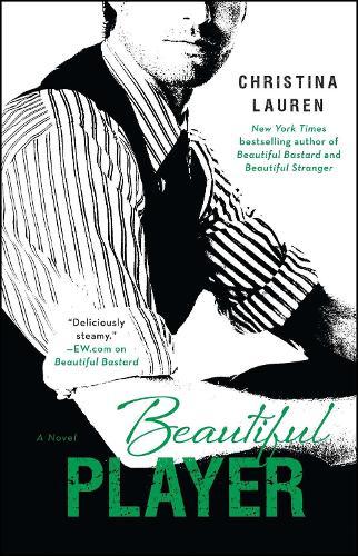 Beautiful Player - The Beautiful Series 5 (Paperback)
