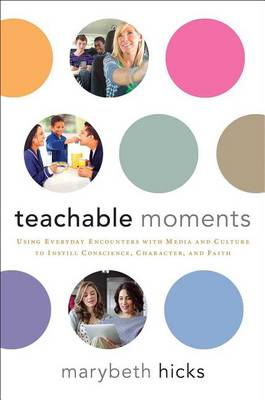 Teachable Moments (Paperback)