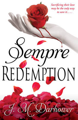Sempre: Redemption (Paperback)