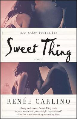 Sweet Thing: A Novel (Paperback)
