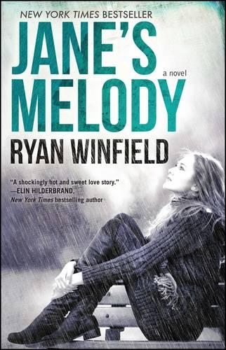 Jane's Melody: A Novel (Paperback)