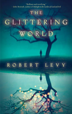 The Glittering World: A Book Club Recommendation! (Hardback)