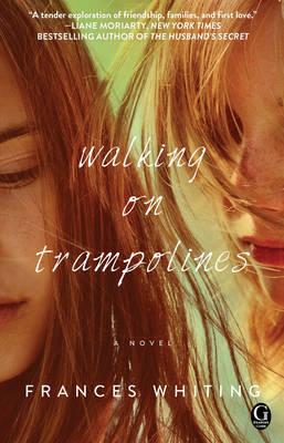 Walking on Trampolines (Paperback)