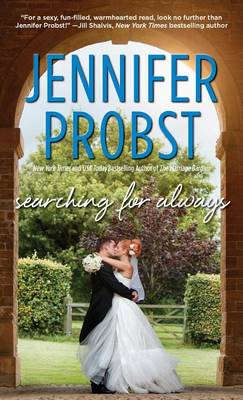 Searching for Always - Searching For 4 (Paperback)