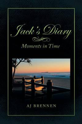 Jack's Diary (Paperback)