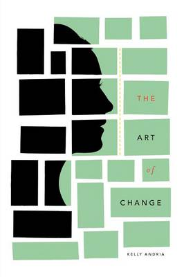 The Art of Change (Paperback)