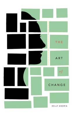 The Art of Change (Hardback)