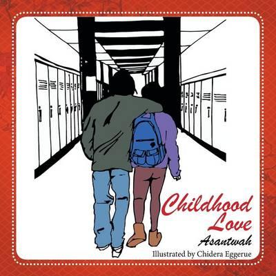 Childhood Love (Paperback)
