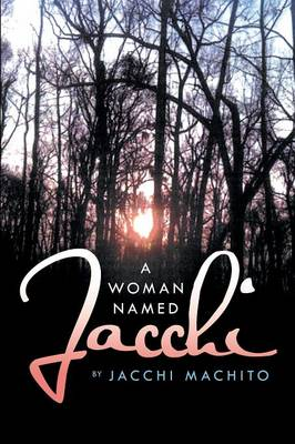 A Woman Named Jacchi (Paperback)