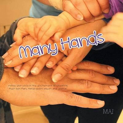 Many Hands (Paperback)