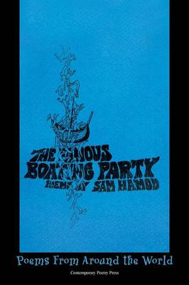 The Famous Boating Party: Poems from Around the World (Paperback)