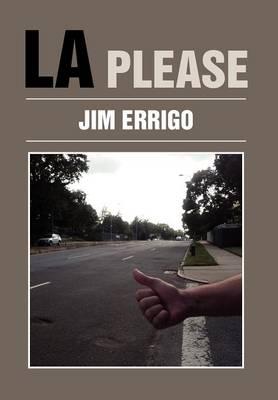 La Please (Hardback)