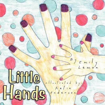 Little Hands (Paperback)