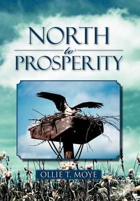 North to Prosperity (Hardback)
