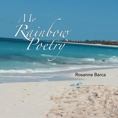 My Rainbow Poetry (Paperback)