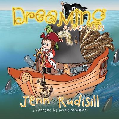 Dreaming Adventures (Paperback)