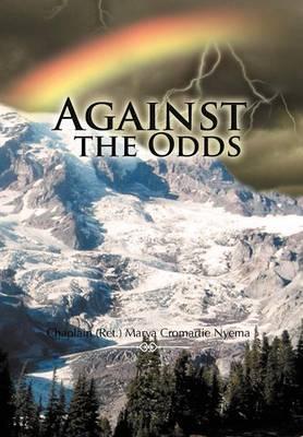 Against the Odds (Hardback)