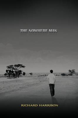 The Nowhere Man (Paperback)
