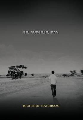 The Nowhere Man (Hardback)