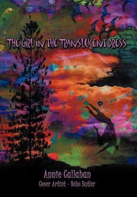The Girl in the Translucent Dress (Hardback)