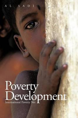 Poverty Development: International Poverty Net (Paperback)