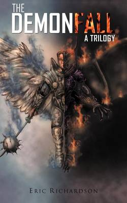The Demonfall: A Trilogy (Paperback)