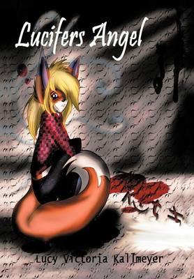 Lucifer's Angel (Hardback)