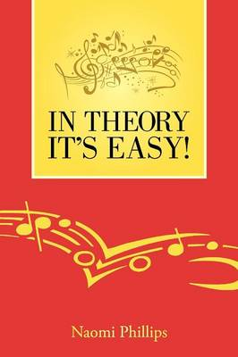 In Theory It's Easy! (Paperback)