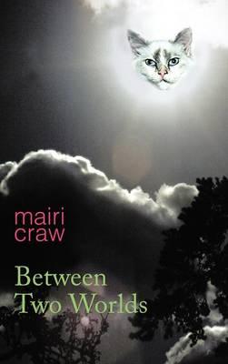 Between Two Worlds (Hardback)
