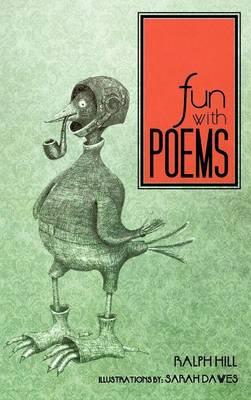 Fun with Poems (Hardback)