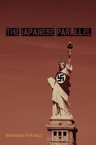 The Japanese Parallel (Paperback)